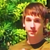 Yashooo's avatar
