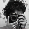 yashrg's avatar