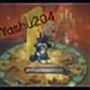 Yashu204AJ's avatar