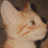 Yashuntafun's avatar