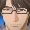 Yashy-Sich's avatar