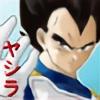 yashy20c's avatar