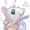 yasico's avatar