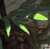 yasifd's avatar