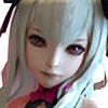 yasijonas's avatar