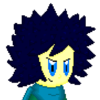 Yasiku's avatar
