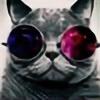 yasin10147's avatar