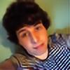 yasinbektasoglu's avatar