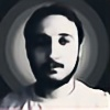 yasinberker's avatar