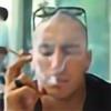 yasinkarakoc88's avatar