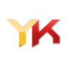 YasinKarateke's avatar