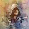 yasinless's avatar