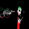 YasinProduct's avatar