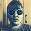 Yasinskiy's avatar