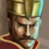 yasinyayli's avatar