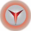 YasirM's avatar