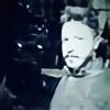 yasirnk291's avatar