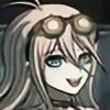 yaslee's avatar