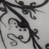 Yaslina's avatar