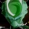 Yasman2's avatar