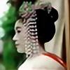 yasmay's avatar