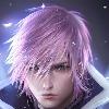Yasmeeeen's avatar