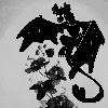 yasmik's avatar