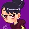 YasmimLouise's avatar