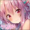 Yasmin-aka-Regina's avatar