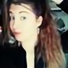 Yasmin661's avatar