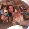 Yasmin88's avatar