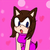 yasminathomarie's avatar