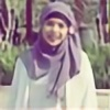 YasmineYasmint's avatar