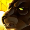 YasminFoster's avatar