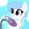 YasminGame's avatar