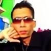 yasminhong's avatar