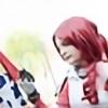 yasminkuroi's avatar