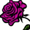 yasminstock's avatar