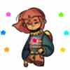 yasminwhat's avatar