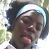 yasmiyn's avatar