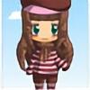 YasMsalman's avatar