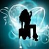 yasmsoul's avatar