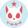 Yaso-Art's avatar