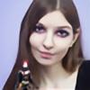 Yasorou's avatar