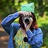 yasqueeeeen's avatar
