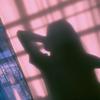 YasReflective's avatar