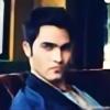 YaSs2012's avatar