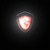 yass54's avatar
