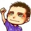 Yasserdjoko's avatar