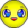 yasserDulaimi's avatar